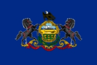 Auto Insurance in Pennsylvania