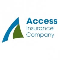 Access Insurance